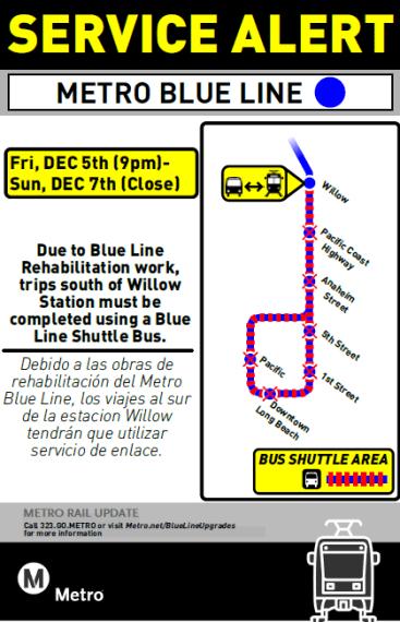 blue-line-dec-5-7