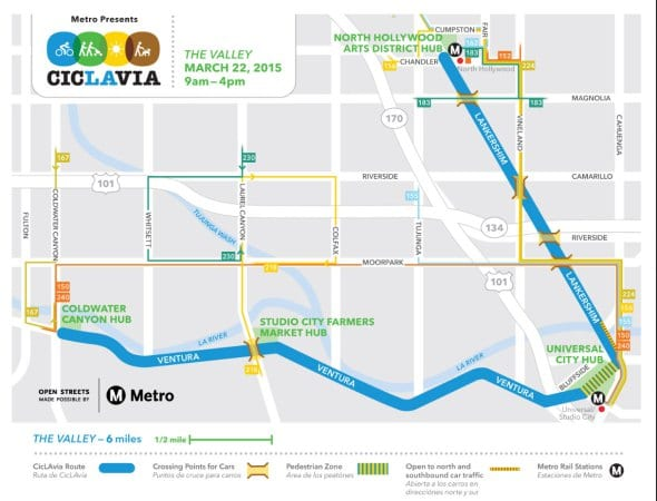 ciclavia_route_bus_map