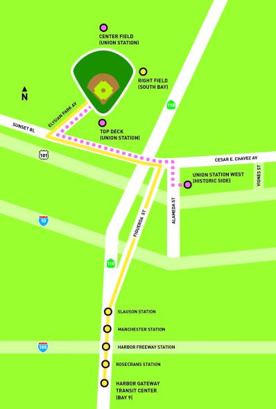 15-0454_si_DodgerXpress_Playoff_Map>Eng copy
