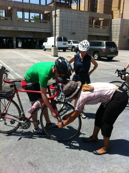 bikeclasses3
