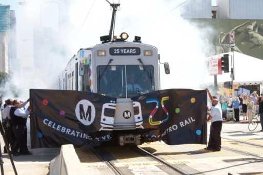 metro rail2