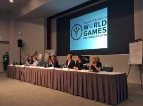 world games2