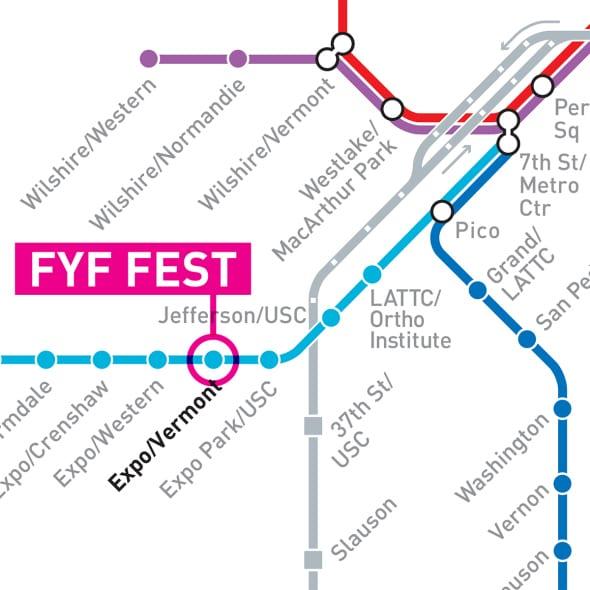 fyf-fest-station-map