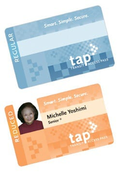 tap_cards
