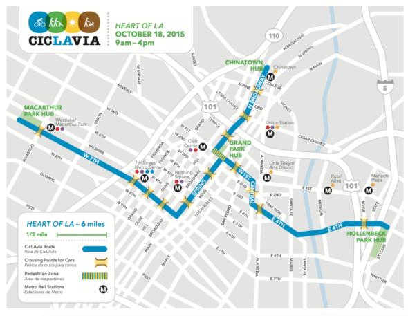 ciclavia-map-2015