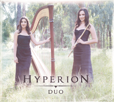 Hyperion Duo.