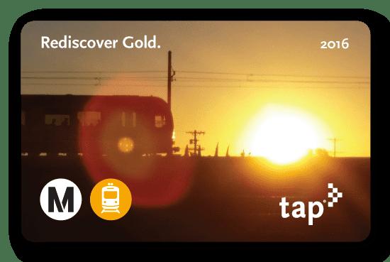 tap_card 2