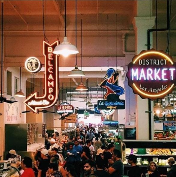 photo-via-GrandCentralMarket-instagram-587x590