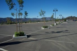 park and ride2