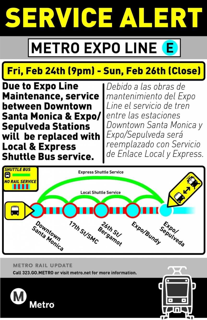 Expo-Bus-Bridge-Week-2-1325x2048
