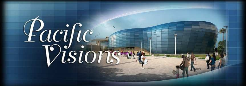 Pacific_Vision_banner_1280x450_1280_450_85shar-70-.5-5