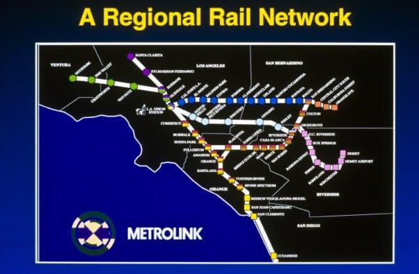 Metrolink6