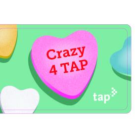 19-0908_fm_Love-LA_TAP_card_eh_Final_Design-B