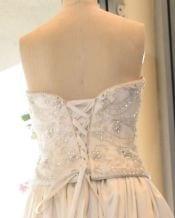 Brides-by-Liza-5