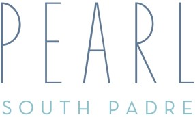 Pearl South Padre