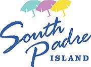 South Padre Island Convention & Visitors Authority