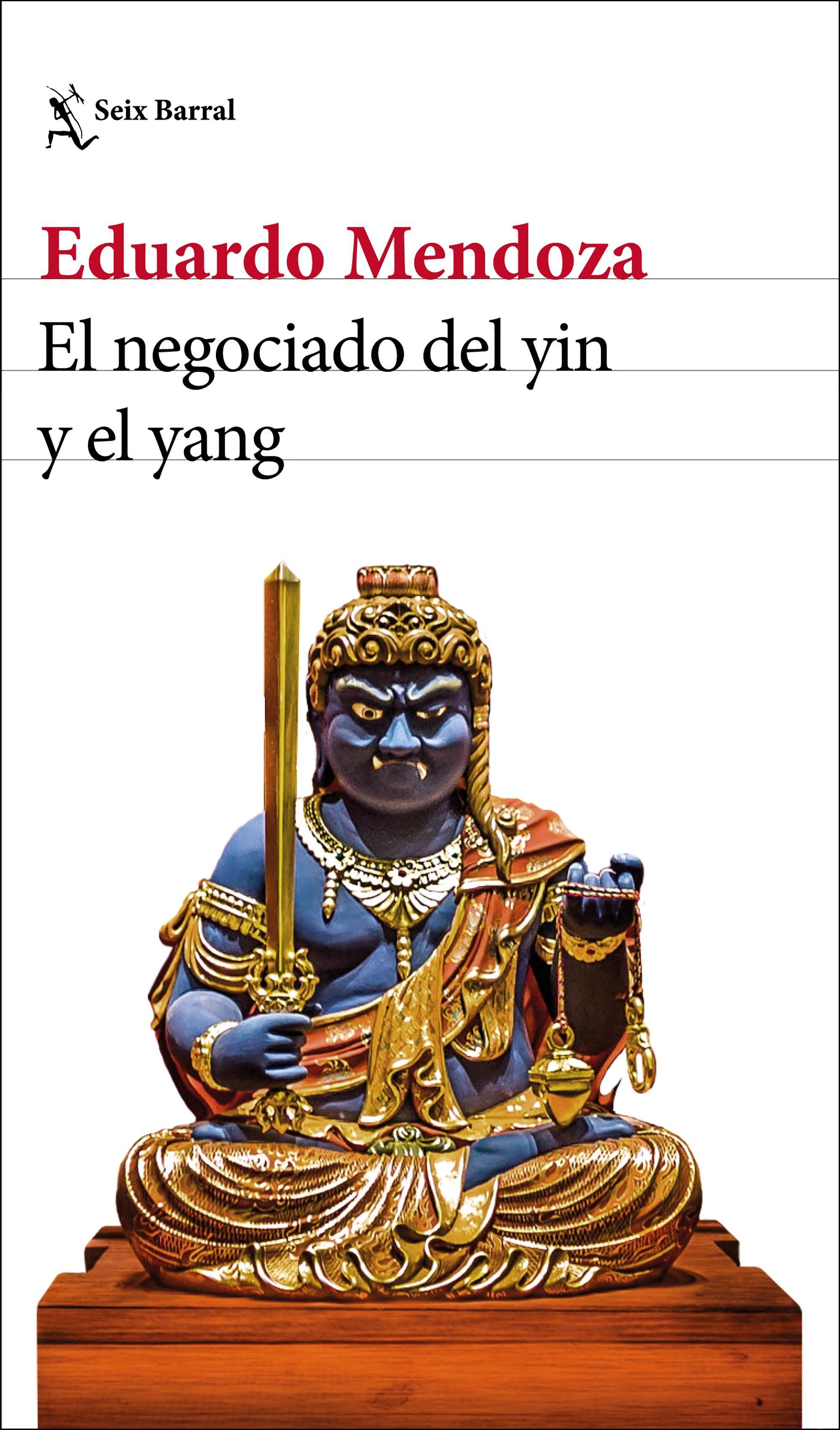 EL NEGOCIADO