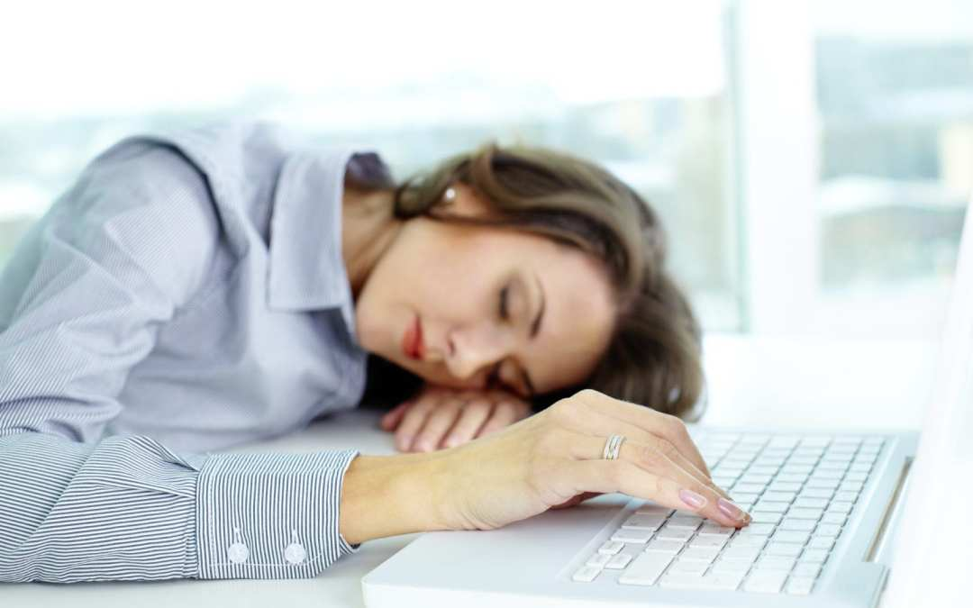Exercise Can Help Counter Cancer-Associated Fatigue - El Paso Chiropractor