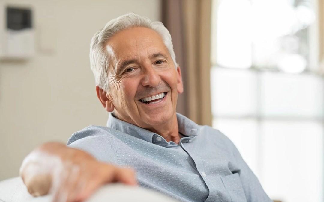 Rheumatoid Arthritis RA and Chiropractic Medicine El Paso, Texas