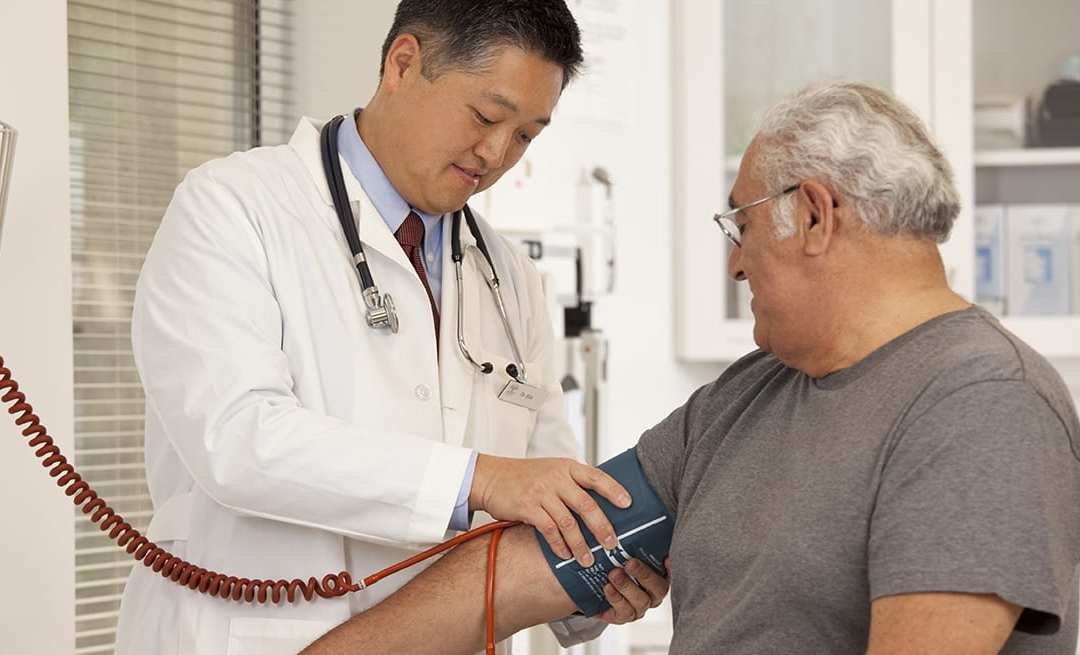 Important Facts to Know About Metabolic Syndrome