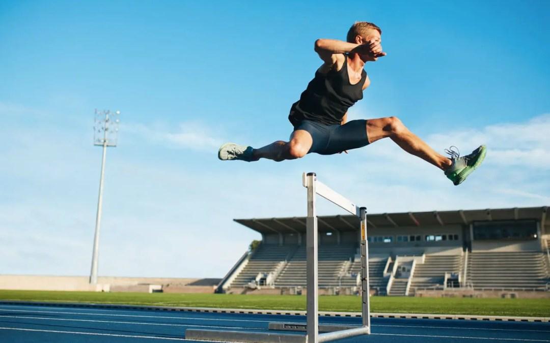 Chiropractic Athletics: Athletes, Sports Injuries, Optimal Performance