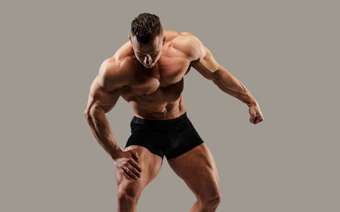 Weightlifting Fitness and Chiropractic, The Perfect Team