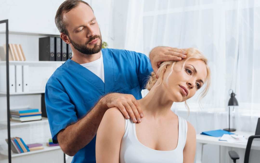 Fatigue And Fibromyalgia Chiropractic Therapeutics