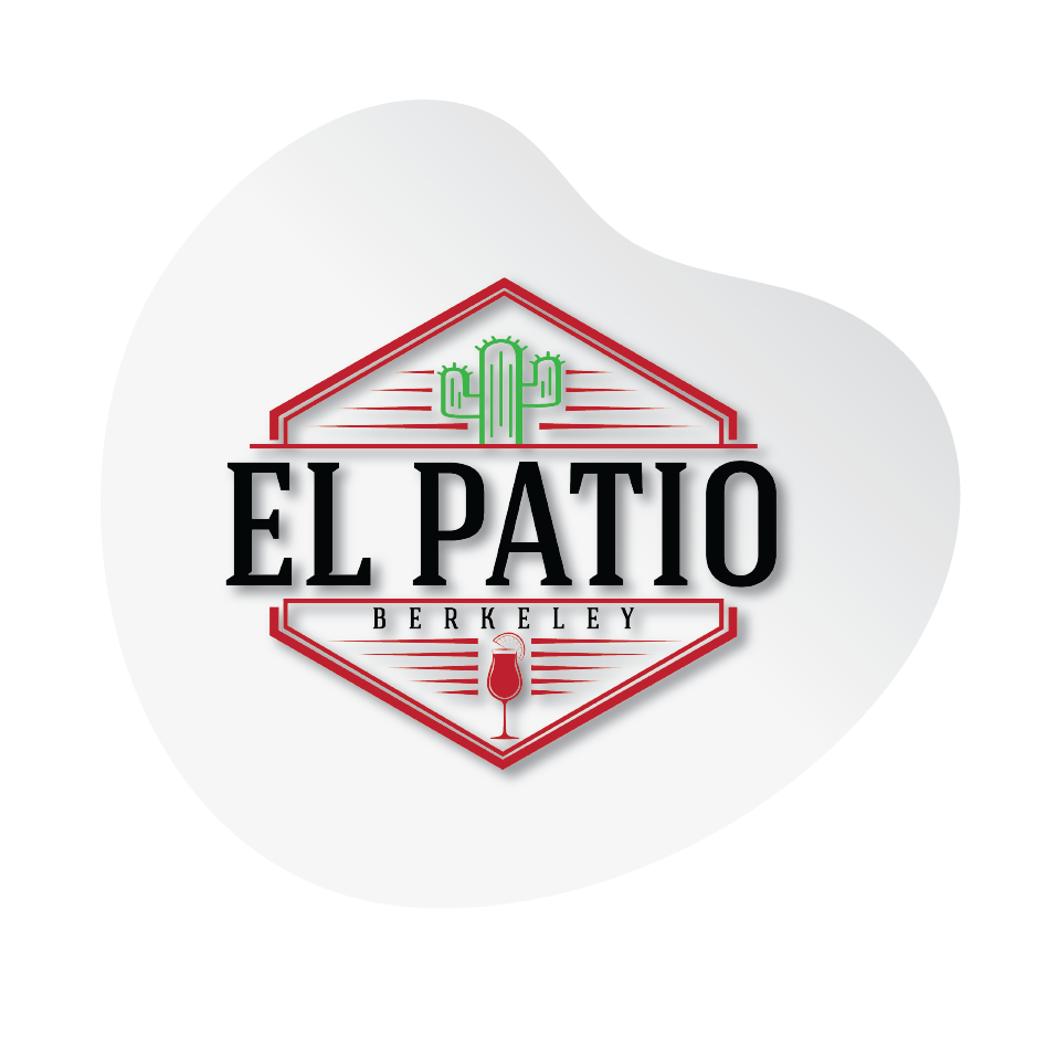 elpatio510 com