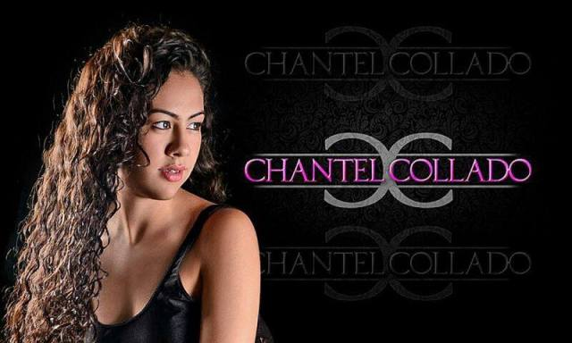 Chantel Collado-Mentiras Baratas(Video Oficial)