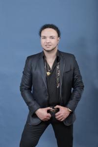 alexander-el-hijo-del-pueblo-www-elpatronontheway-2