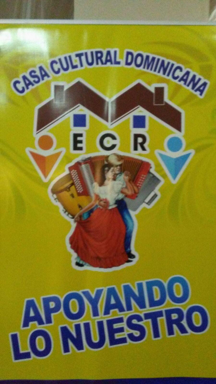 Abre En El Bronx La Casa Cultural Dominicana