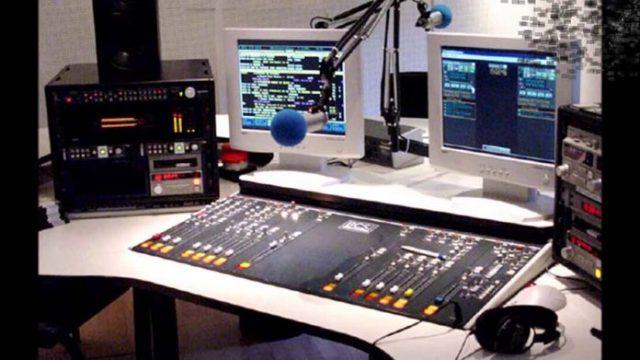 El merengue pierde dos emisoras más en Santo Domingo y Santiago y a nadie le importa