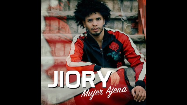 Jiory – Mujer Ajena