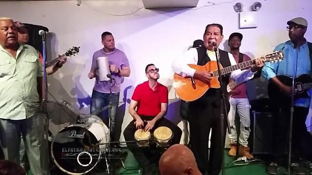 Jose Manuel Calderon-Dos Rosas