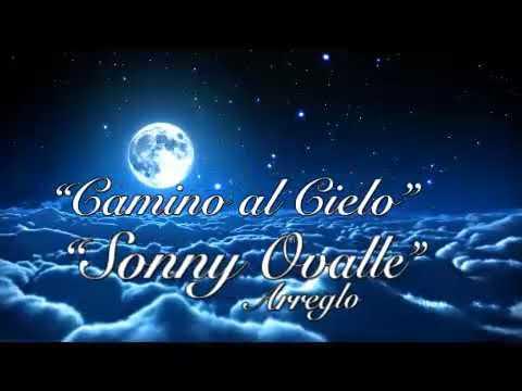 Jose Veras- Camino al Cielo