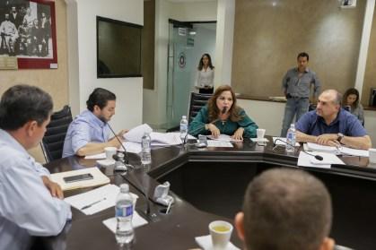 Com. Social - Congreso de Sonora - LXI Legislatura170417-4