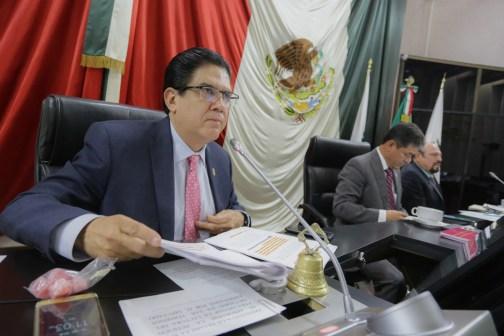 Com. Social - Congreso del Estado de Sonora - 61 leg - AFCES - 030417-10