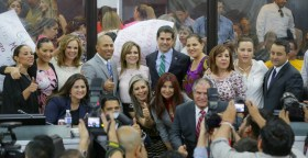 Com. Social - Congreso del Estado de Sonora - 61 leg - AFCES - 030417-28