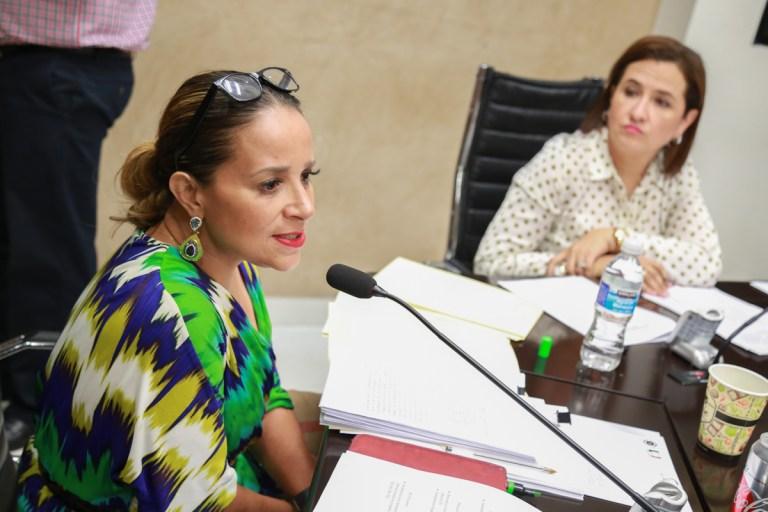 Com. Social - Congreso de Sonora - LXI Legislatura160517-5