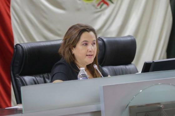 Com. Social - Congreso de Sonora - LXI Leg - AFCES - 021017-5