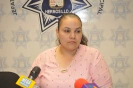 Martha Flores Contreras, directora de Umpam (2)