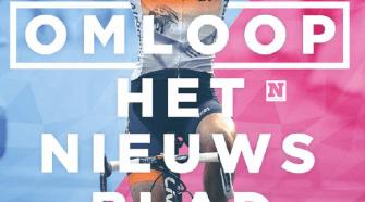 Cartel del Omloop