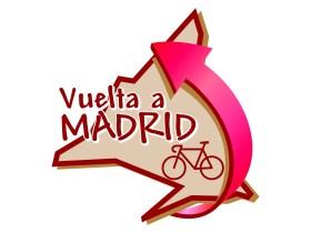 Vuelta a Madrid 2016
