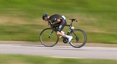 froome_foto610x342