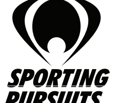 Sporting Pursuits Pizzería Española