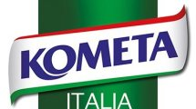 kometa cycling