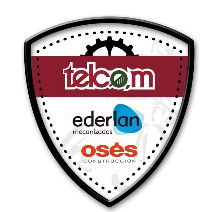 logo telco'm 2019