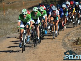 Bicicletas Rodríguez Extremadura Sanroma