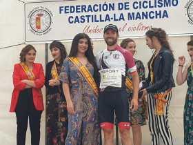 Javi Perez GSport La Higueruela