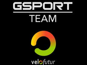 GSport Team Velofutur